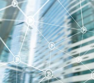 腾讯发布2020-2021中国消费互联网竞争趋势报告