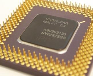 英特尔宣布停产PC平台傲腾SSD