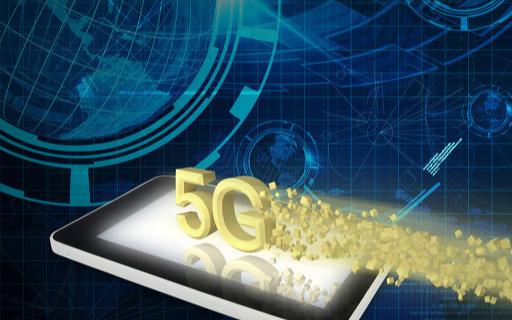 澳洲电讯在5G数据速率方面继续取得突破