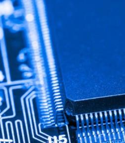 联发科与高通的芯片竞争愈加激烈