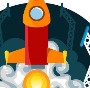 维珍轨道首次成功发射卫星,对太空行业有何影响?