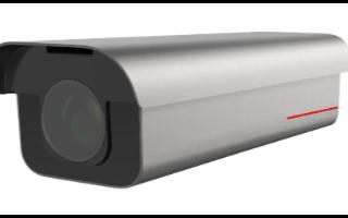 华为AI超微光摄像机的性能及应用效果分析
