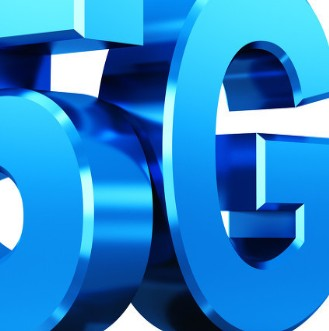 vivo X60 Pro+将于1月21日重磅发布