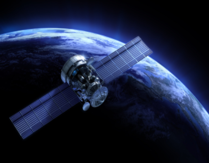 佳能推可用卫星拍照的交互式网站