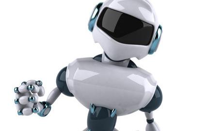哈工智能确定了2021年2000台的销售目标
