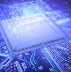 三星Exynos处理器整合AMD GPU即将登陆PC平台