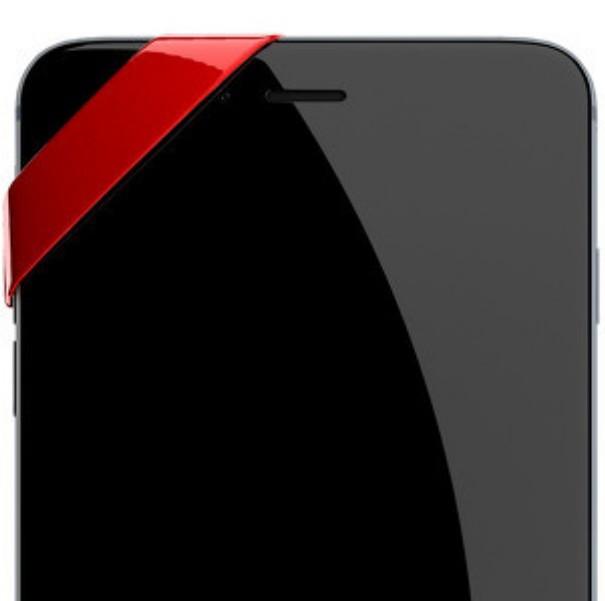 苹果未来的iPhone或重启Touch ID