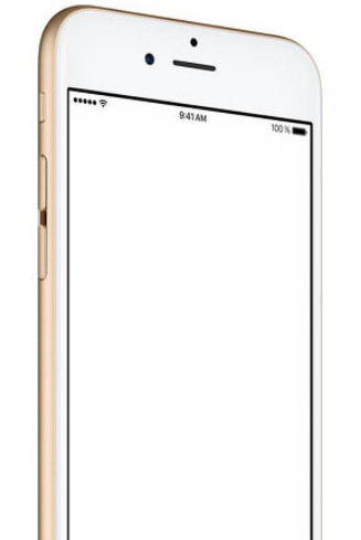 iPhone13或在屏幕上安装指纹传感器