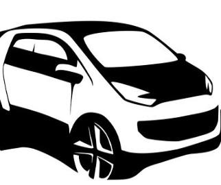 阿里携手上汽集团、百度共同组建智能电动汽车公司