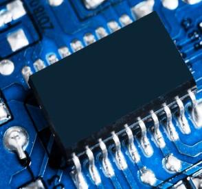 台积电8英寸晶圆代工商产能紧张,将提高代工价格