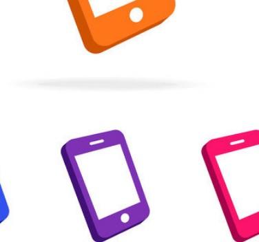 苹果将削减mini型号产量为Pro让路