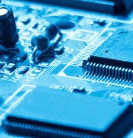 芯海科技:国内MCU龙头企业,高尖端进口替代急先锋