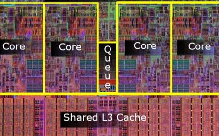 Intel酷睿i7之父回归 预示着Intel会实...