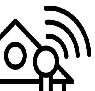 中国电信携手中国银行打造点到内高可靠5G端到端安全网络