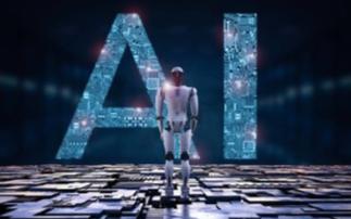 哪些是人工智能时代的安全职业?前提分清人与机器各自的优势与劣势