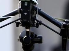过了2021年中国民用无人机行业将没有了门槛