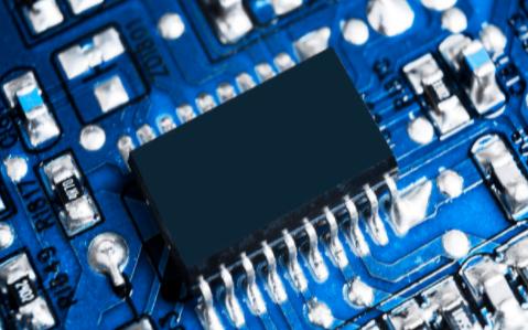 MEMS的工艺流程和MEMS加速度计的应用前景详细说明
