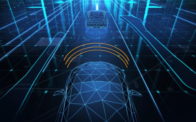 矿山无人驾驶运输企业踏歌智行宣布完成了数千万元B+轮融资
