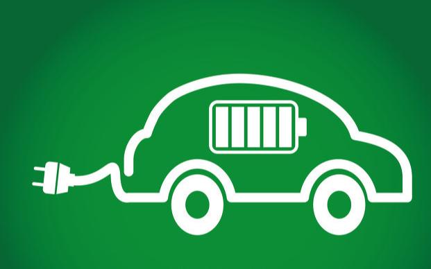 奧迪一汽新能源合資公司將落戶長春,預計于2021年第一季度正式成立