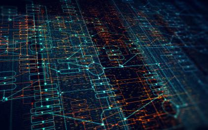 中金数据与腾讯云合作,将共同布局拓展信息安全、区块链等业务领域