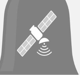SpaceX成功執行第17次星鏈衛星發射任務