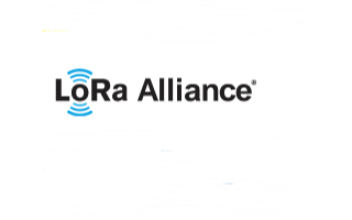 LoRa联盟2021中国市场展望和计划线上会议即...