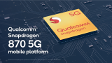 高通驍龍870 5G移動平臺介紹 驍龍870處理器特點