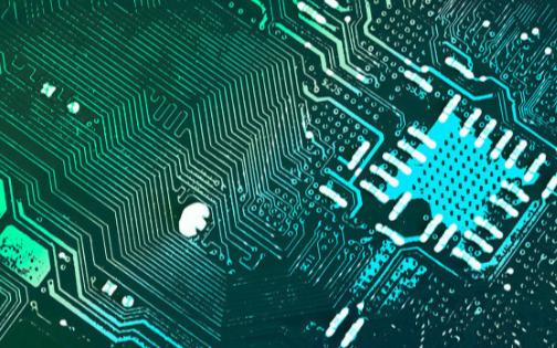 接线端子的应用越来越广泛,它的特点是什么