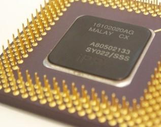 台积电封测服务芯片后端营收将创下新高
