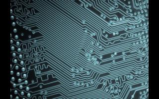 使用FPGA实现PWM电源的程序和工程文件免费下载