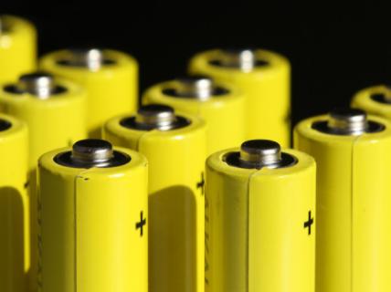 威马沈晖:1000公里续航电池是浪费的