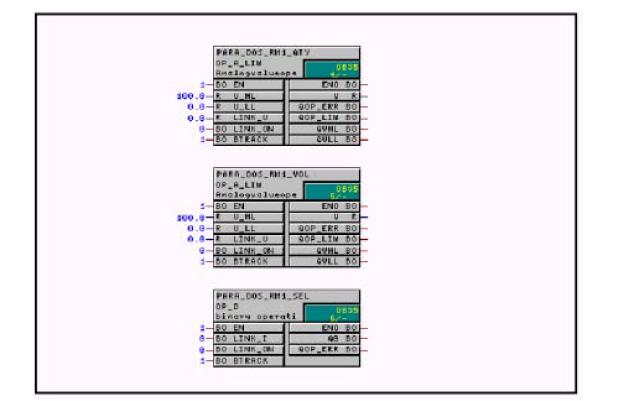西门子 SIMATIC PCS7的使用手册免费下载