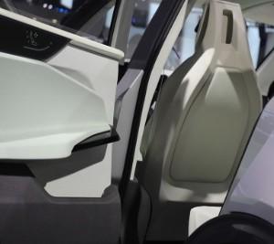 吉利汽车集团携手腾讯共同打造下一代智能座舱