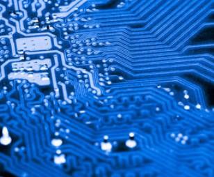 苹果或推出基于A12仿生改造的新款芯片