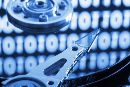 Intel回应消费级傲腾SSD停产
