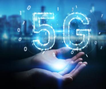 5G智能网关的优势及原理