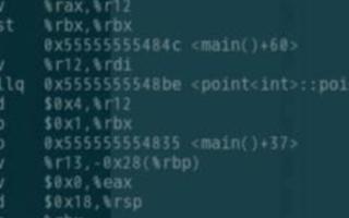 如何让new操作符不分配内存,只构造