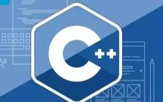 讲解C++ function 技术的实现与具体运用