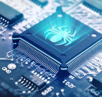 为什么说EDA工具是芯片设计的核心?