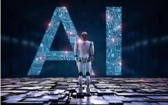 人工智能崛起,未来还有哪些职业是安全的?
