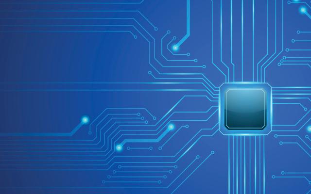Mini LED芯片需求量暴增,进而排挤到常规芯片的产能供给