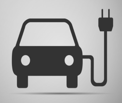 大众因汽车排放量不达标被重罚7.8亿元