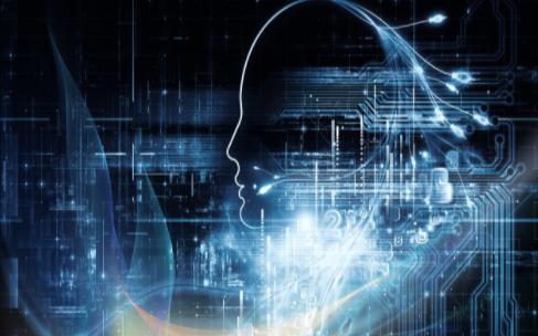人工智能的产业链/机遇与挑战分析