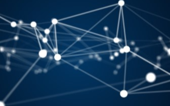 深度操作系统支持指定源更新
