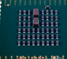戴尔宣布推出Alienware外星人台式主机