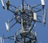 五花八门的应用彰显5G实力,2021年5G应用将超乎想象