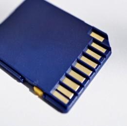 韓國存儲商發布容量高達8TB固態硬盤