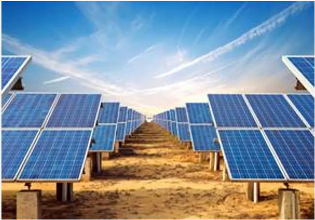 【艾睿方案】探索太阳能采集技术