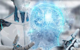數據治理對人工智能的重要性