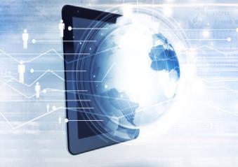 光网络向高速灵活开放协同发展,灵活低成本是网络技术的发展方向